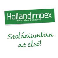 Hollandimpex.hu