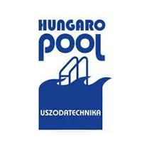Hungaropool