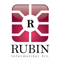 Rubin Informatikai Kft.