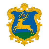 Szarvas Város Önkormányzata